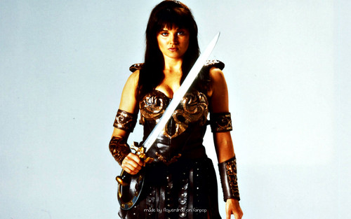 Xena-Warrior-Princess-Wallpaper-xena-warrior-princess-39840071-500-313