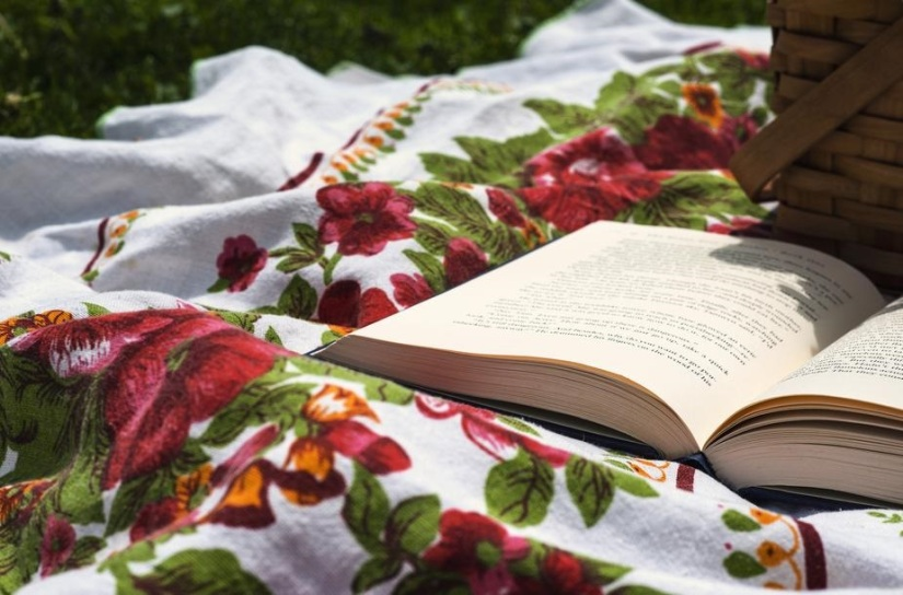 afternoon-reading-in-the-park_925x