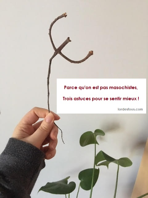 trois_astuces
